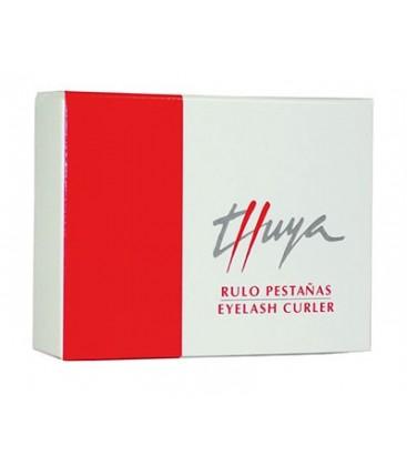 THUYA BUCLE PETIT PERMANENT PESTANYES X30