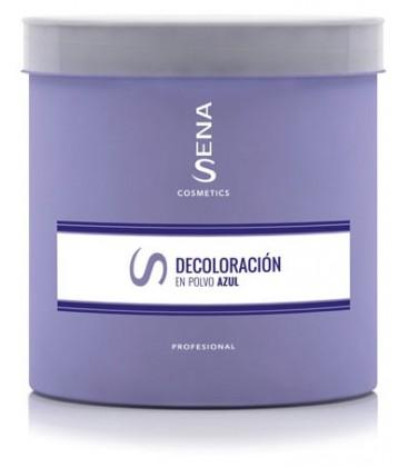 DECOLORACIÓN SENA 500gs