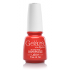 ESMALTE SEMIPERMANENTE CHINA GLAZE 9,76ML