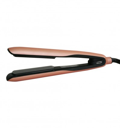 PLANCHA ELITE STYLER ULTRON STORIES NATURAL ROSE