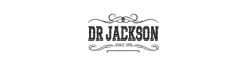 DJ. JACKSON