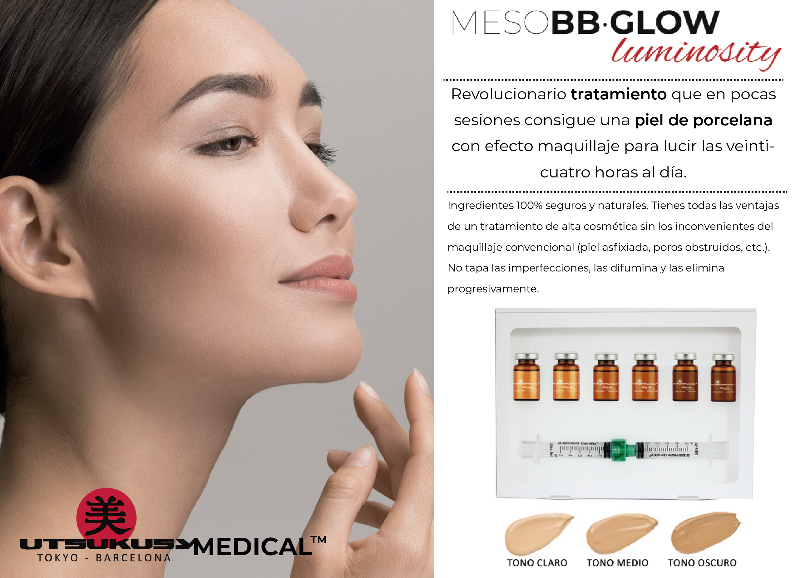 UTSUKUSY MEDICAL BB GLOW-01.jpg